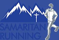 Samaritan Running