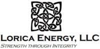 Lorica Energy